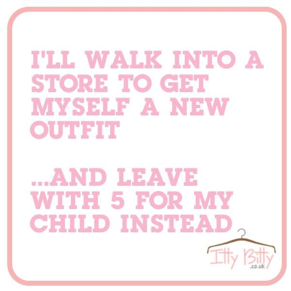 We love this! Please Comment & Share as we love to hear your little stories x x x View our website: https://www.ittybitty.co.uk/ PayPal or Credit/Debit card Secure website international shipping #mumlife #pregnant #dadlife #daddy #mummy #fashionkid #babyboutique