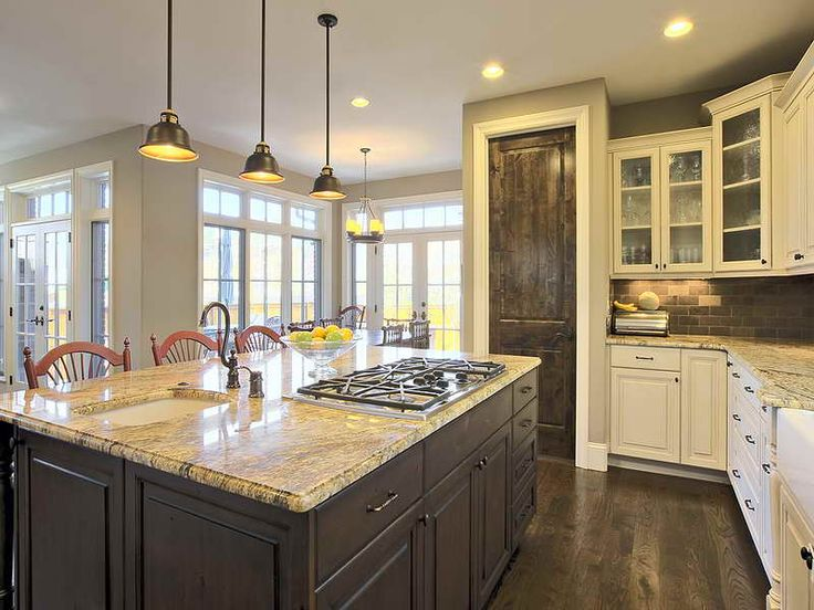 Kitchen cabinets remodeling ideas for interior decoration of your home kitchen ideas with exquisite design ideas 6