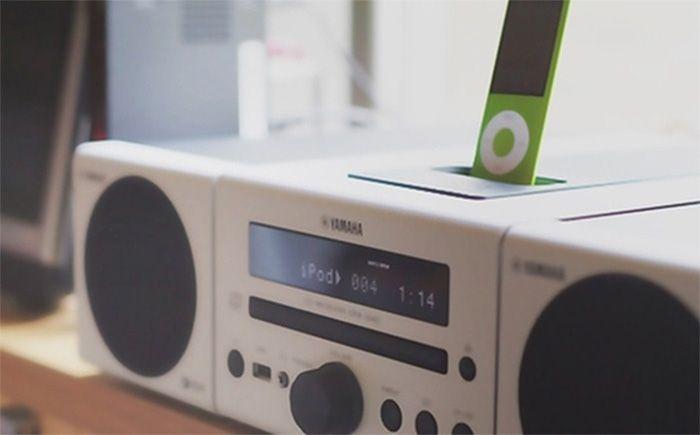 Sites para ouvir música online
