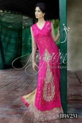 Available at  www.bagit.pk