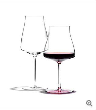 ZWIESEL 1872 ツヴィーゼル 1872 ワイン クラシックス