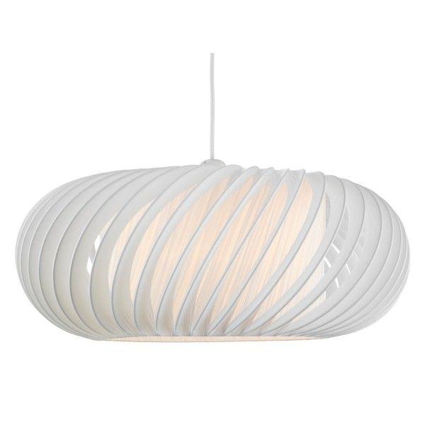 59 best non electric pendants images on pinterest electric dar lighting explorer large ceiling light pendant shade in white finish aloadofball Choice Image