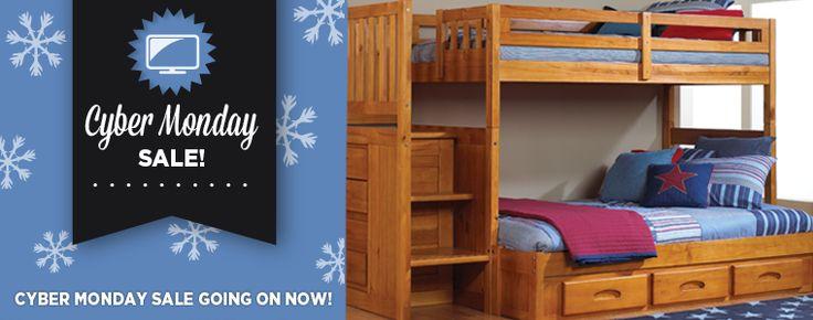 51 Best Images About Bunk Beds On Pinterest Loft Beds
