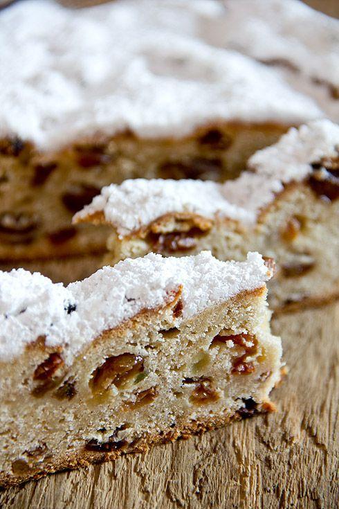 Erzgebirgischer Weihnachtsstollen 2013 (3 Varianten im Vergleich) - Plötzblog - Selbst gutes Brot backenPlötzblog – Selbst gutes Brot backen
