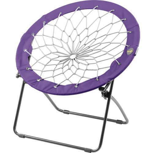 Best 25+ Bungee chair ideas on Pinterest | Living room ...