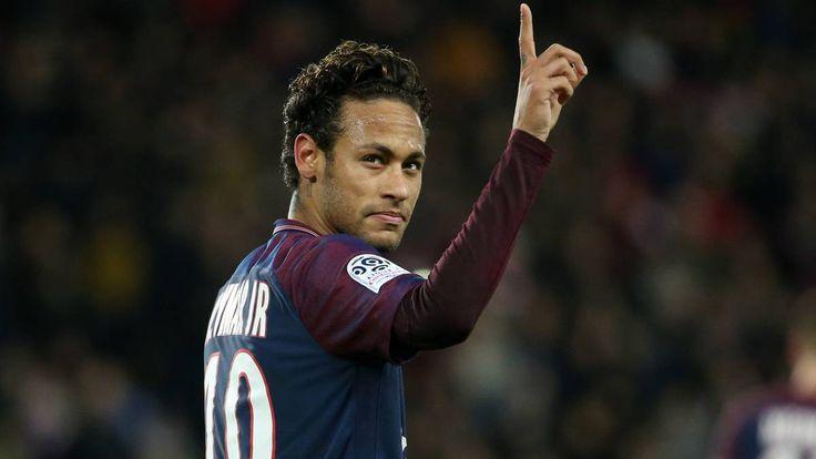 OLE777Sports - Luis Figo mendukung Neymar untuk kembali bermain di La Liga dan bergabung dengan Real Madrid.  #LuisFigo #PSG #RealMadrid #LaLiga #Neymar #BursaTransfer #PortalBeritaBola #ParisSaintGermain