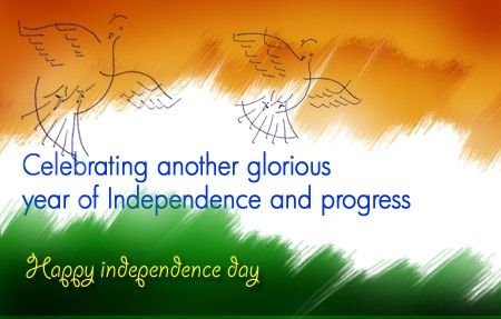 """Independence Day 2015 Beautiful Indian Flag Photos Pictures"""