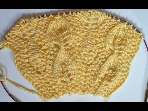 1000 images about tutoriales on pinterest amigurumi tutorial patrones and knitting