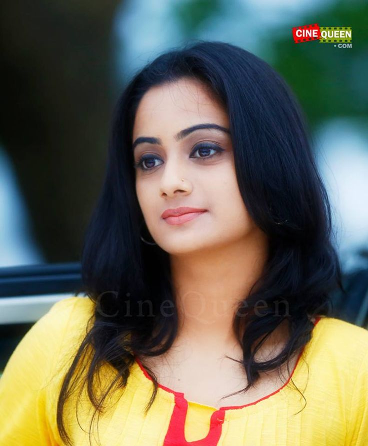 namitha pramod in saree