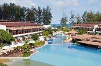 Arinara Bangtao Beach Resort (ex. Dalar Resort)