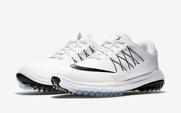 Chaussure de golf Nike Lunar Control Vapor pour Femme