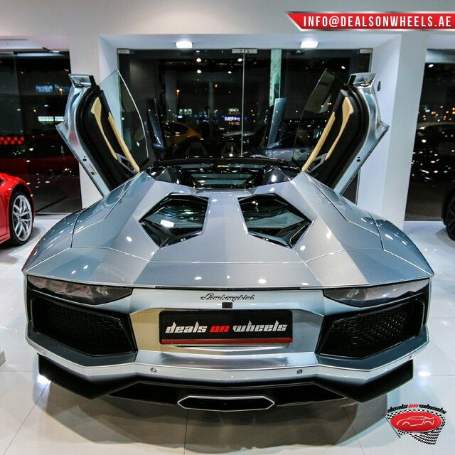83 Best Images About Cars For Sale In Dubai On Pinterest