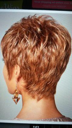 Asymmetrical hairstyles balaya  