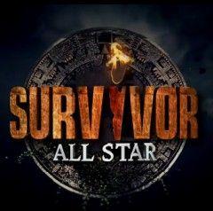 survivor all star 47. bölüm, survivor all star son bölüm, survivor all star, survivor all star izle, survivor all star 47. bölüm izle