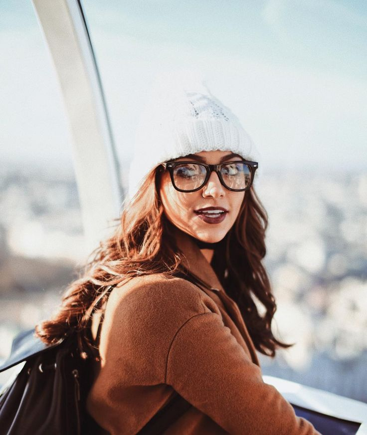 [bethany mota] bethany] hello I'm Bethany, but call me Beth for short. I'm 17 years old, but I turn 18 in a few months. I'm pretty shy, but I'm working on it. I love photography and hiking. I see the good in all people until you prove me wrong. Come say hi *i smile small*