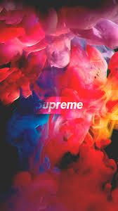 supreme wallpaper – Google Search