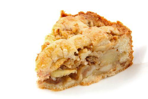 Как испечь яблочный пирог. Из яблок можно приготовить массу разнообразных блюд и десертов. Особенно популярен в каждой семье пирог с яблоками, без которого не обходится ни одно детское и взрослое торжество. Среди легендарных пирогов больше всех выделяется шарлотка. Она проста в приготовлении и не требует больших денежных затрат.