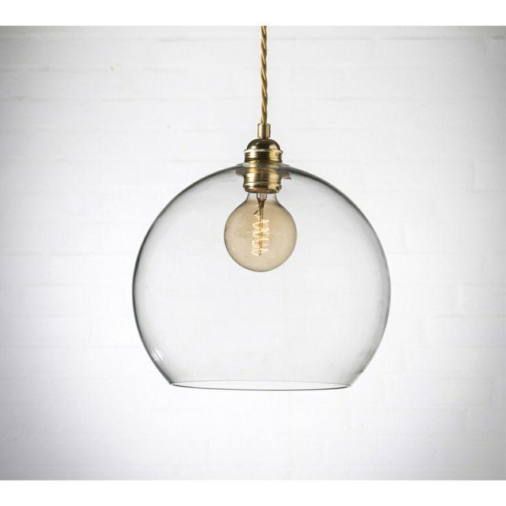 Lampa Ebb & Flow