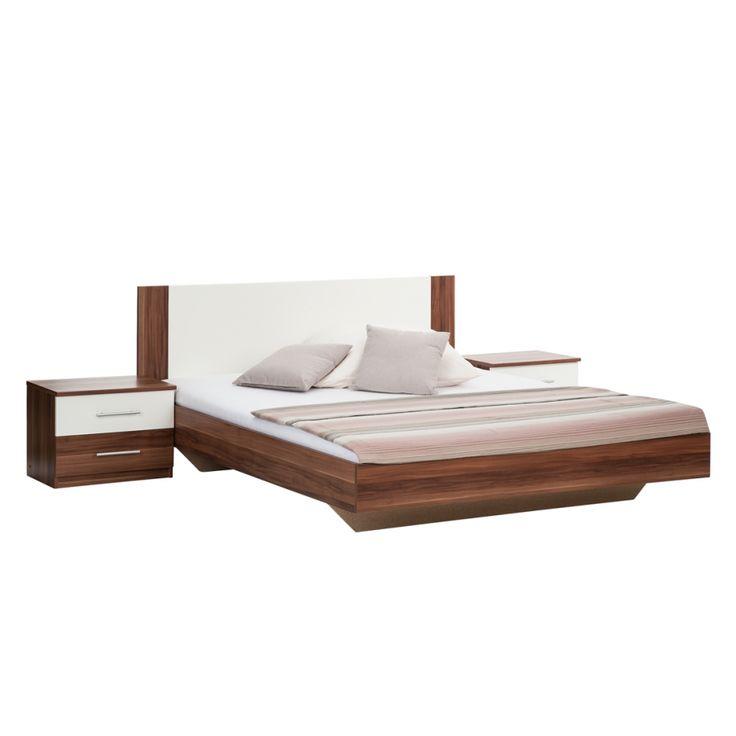 25 best ideas about bettanlage on pinterest design f r das elternschlafzimmer kommoden bett. Black Bedroom Furniture Sets. Home Design Ideas