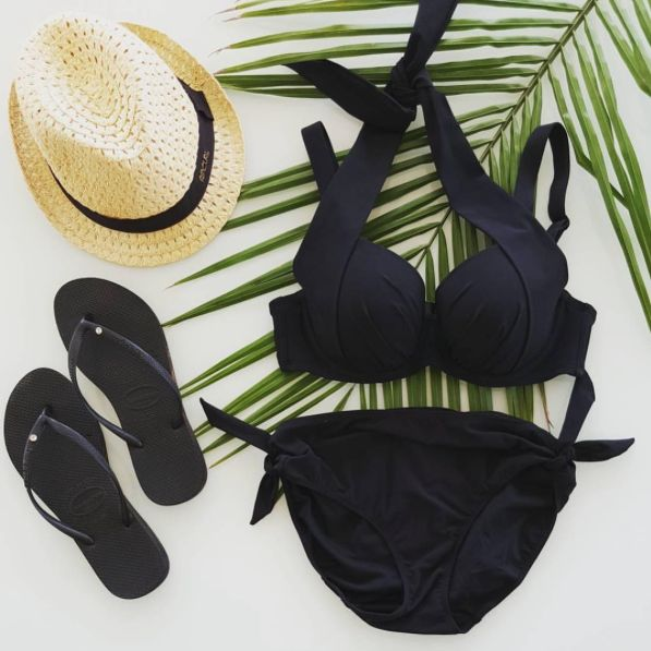Poolside, beach bum or lakeside, our Resort collection is your answer to everyday comfort and style: https://www.intimo.com.au/shop/category/resort-2