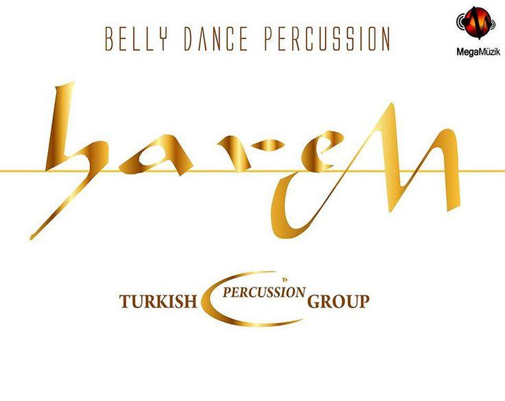 Eser Aygün Esritim Harem Grup Harem Rhythm Forever Harem Turkish Percussion Group Eser Aygün Esritim Can Akın Bülent Aydoğduoğlu Suat Borazan Yaşar Akpençe