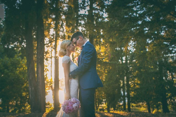 Antonio Rossetti - Destination wedding photographer  Simplicity and style all together #Iceland #aurora #borealis #northern #light #green #sky #night #jokullsarlon #glacier #river #ice #icebergs #reflection #amazing #beautiful #place #croatia #hvar #dalmatia #dubrovnik #split #wedding #batchelor #bride #maid #groom #weddingdress #weddingshoes #shoes #highhells