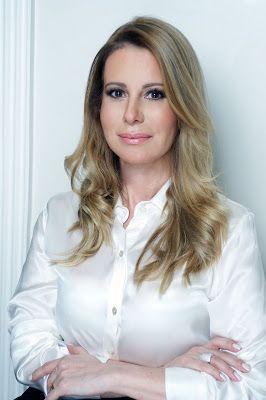 ♥ Femmes de Talent : Carla Góes Souza ♥  http://paulabarrozo.blogspot.com.br/2015/06/femmes-de-talent-carla-goes-souza.html