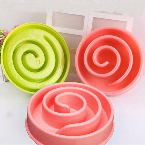 Fashion Pets Plastic Bowl //Price: $10.99 & FREE Shipping //