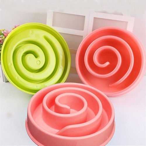 Fashion Pets Plastic Bowl //Price: $10.99 & FREE Shipping //     #inspiration #lifestyle