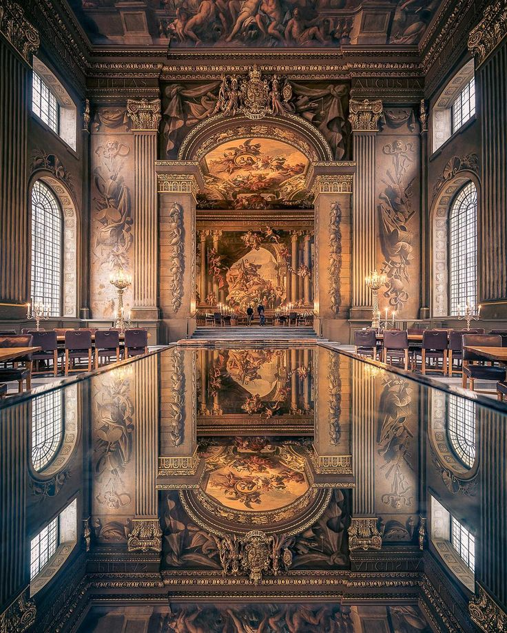 """londongramer: """" #LondonReviewed 