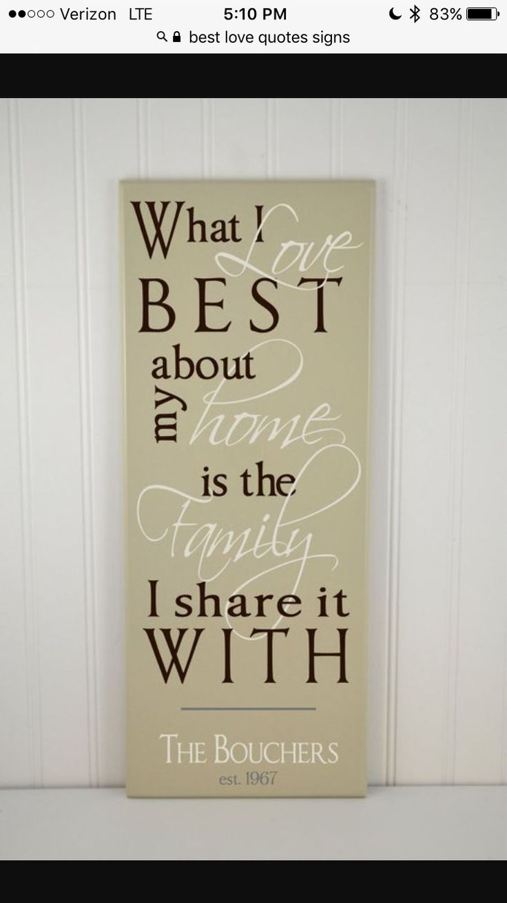 Love Quote Signs 54 Best Quotes Images On Pinterest  Inspiration Quotes Quote And