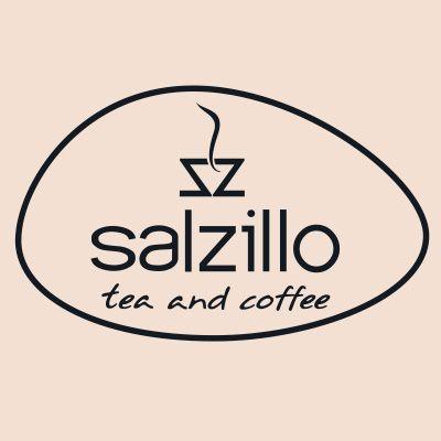 Salzillo tea and cofee. Gestión y estrategia redes sociales