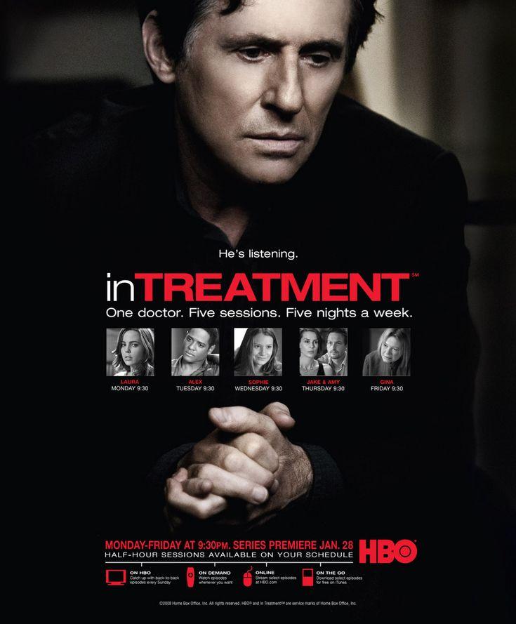 in treatment - Google-Suche
