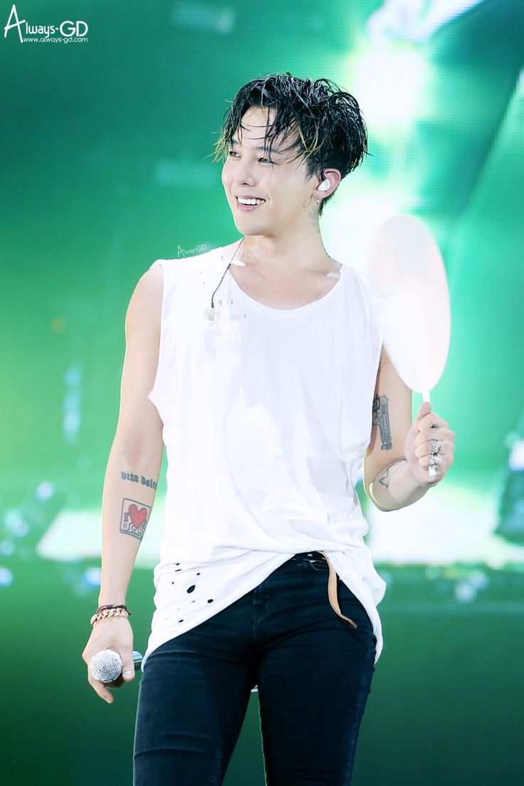 """"""" 160820 0to10 concert in seoul [hq] © always-gd l ✗ do not edit or remove logo """""""
