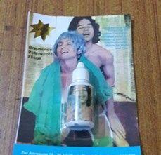 http://balifarma.com/obat-perangsang/potenzol-asli