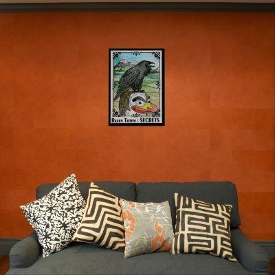 Love the color: Wall Colors, Prints Posters, Canvas Prints, Blushes E.L.F., Add Colors, Details Mandala, Mandala Art, Lush Blushes Mandala, Cowhide Prints