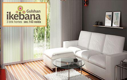 #LivingRoom #GulshanHomz #GulshanIkebana #Ikebana, #Sector143, #Noida #NCR, #India