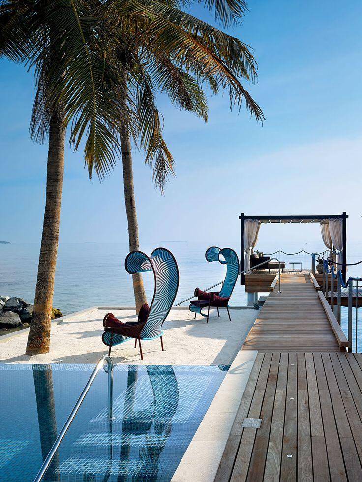 luxury travel agents luxury holidays iab travel - 736×980