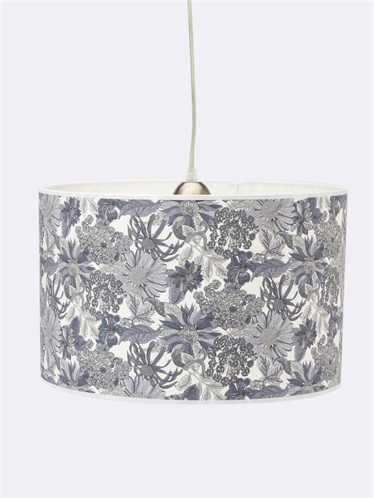 17 best images about luminaires on pinterest metals factories and euro. Black Bedroom Furniture Sets. Home Design Ideas