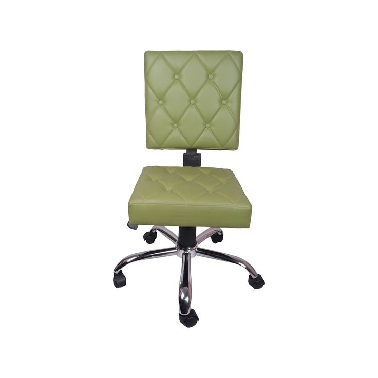 17 Best Ideas About Office Furniture Manufacturers On