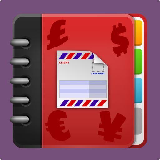 Keep track of your clients using Client List #ipad hhttps://itunes.apple.com/us/app/client-list/id685978756?ls=1&mt=8