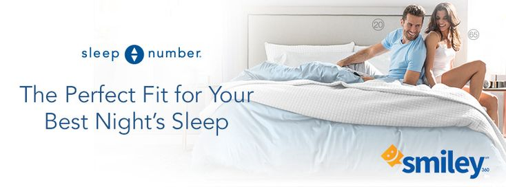 Enter for a chance to win a Queen Sleep Number® p5 bed set with SleepIQ® technology and a standard size Sleep Number AirFit® Classic pillow through our latest Smiley360 mission!   Open to those at the age of majority or greater in The US (excluding Alaska, Hawaii, and Rhode Island).  Ends 3/28 @ 11:59 pm CST