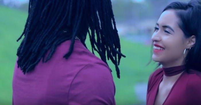 [Video] Don Fodio – Hello VIDEO