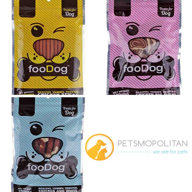 Tips to buy the best dog food online for the better pet health