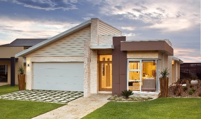 masterton display homes warwick farm nsw urban visit