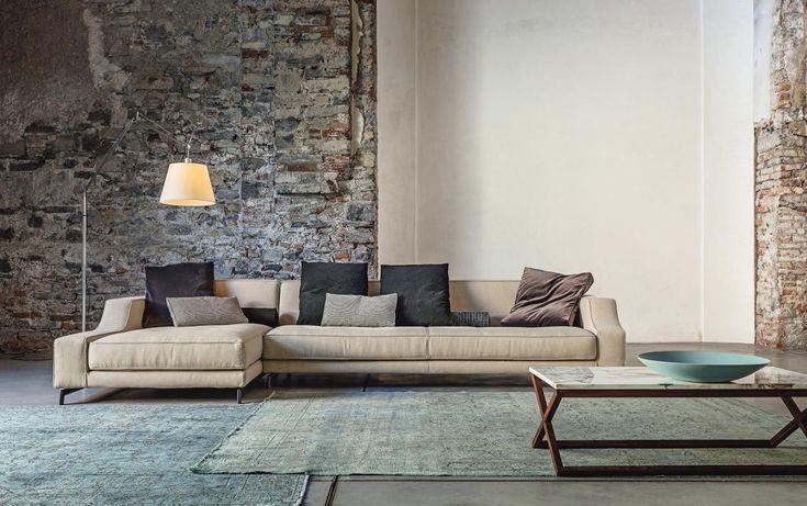 Sofas in Malta. Buy Sofas online in Malta from LOFT.