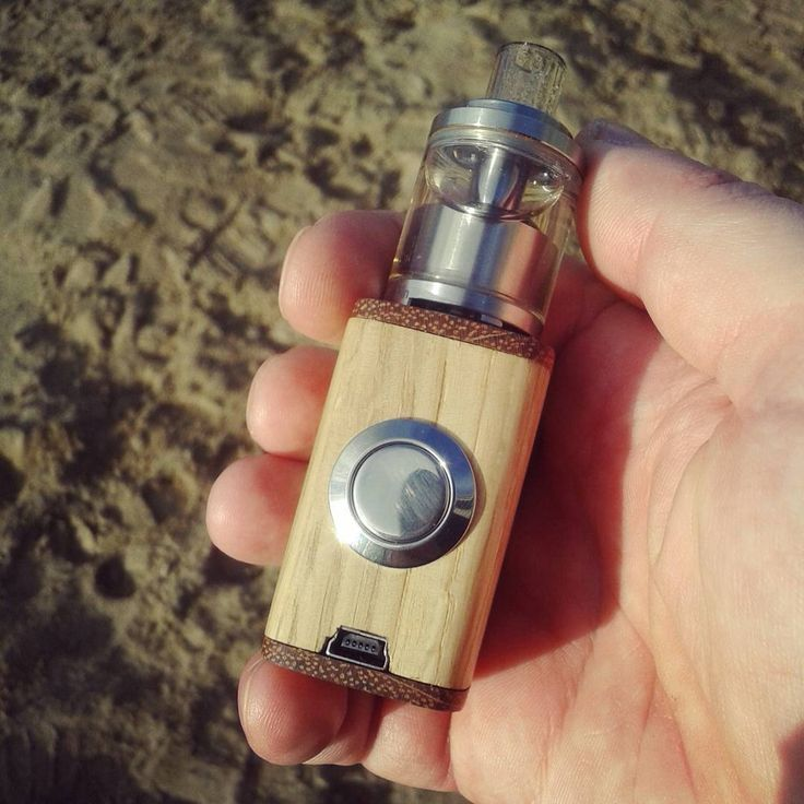 #18350 wood box mod. #vape #boxmod #woodboxmod #handmade #vape4you #vapestagram #vapepics #woodmod