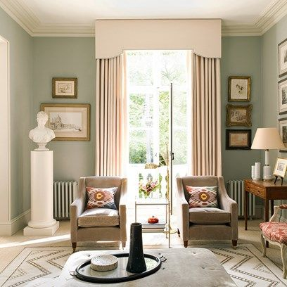Best 20+ Drawing room design ideas on Pinterest | Drawing room ...