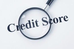 gettingaloanwithbadcredit.org » Blog Archive » 5 Tips To Help You Keep A Great Credit Score
