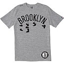 Brooklyn Nets - NBAStore.com